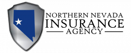northern-nevada-insurance-agency-logo