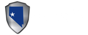 Northern Nevada Insurance Agency